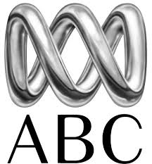 ABC national Australian radio